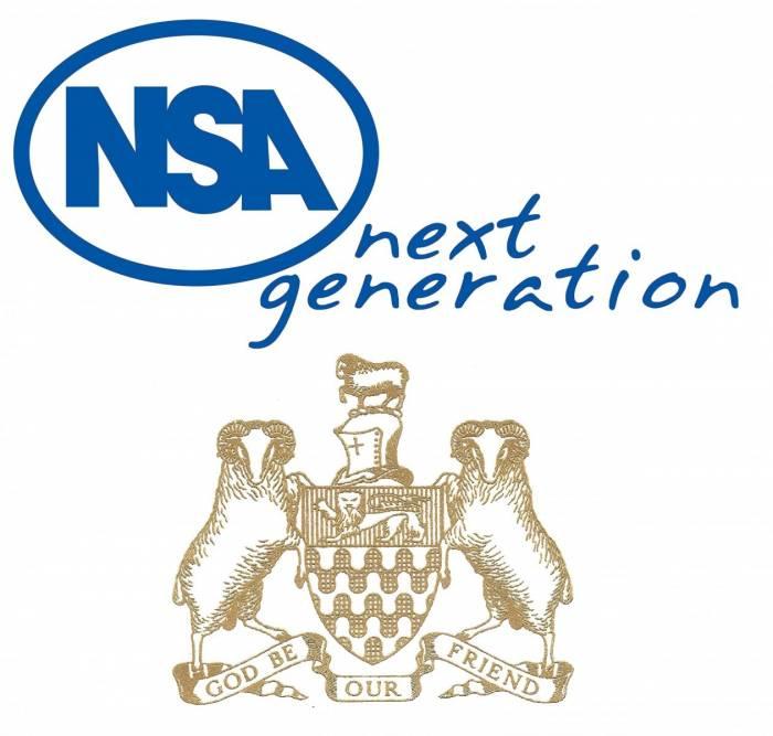 https://www.nationalsheep.org.uk/next-generation/travel-bursary/